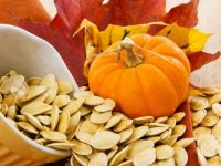 Pumpkin a sunflower seed. Purchase and sale pumpkin sunflower seeds in Ukraine