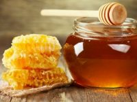 Export of honey from Ukraine. Experience and prospects